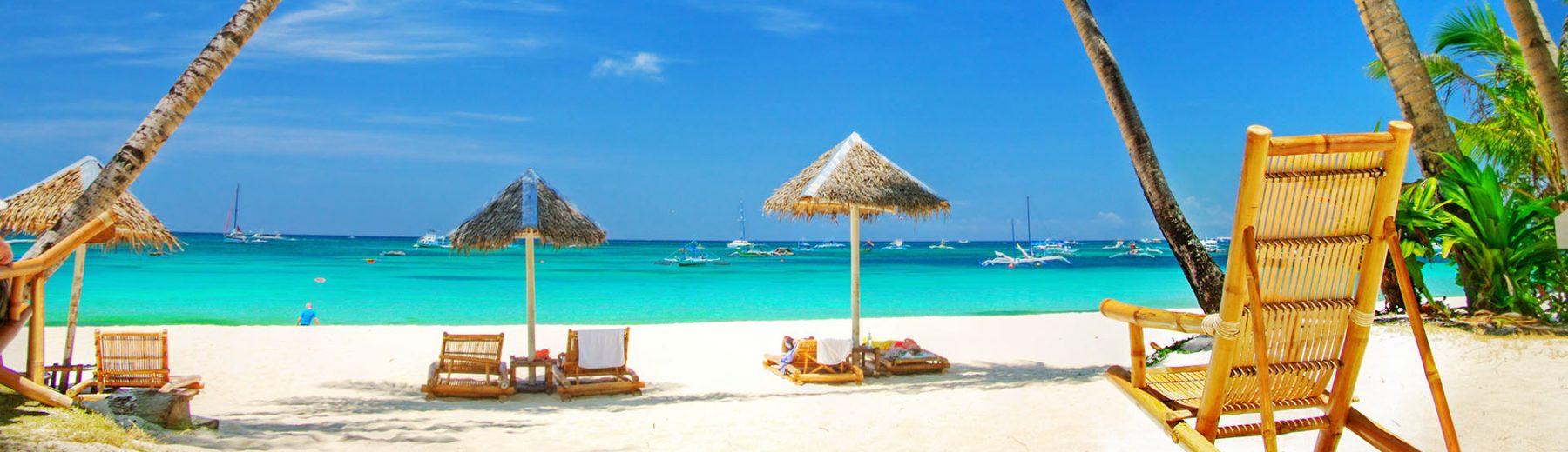 Playa Real Estate Group